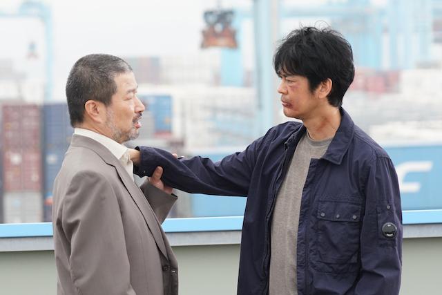 ボイス 増田 貴久