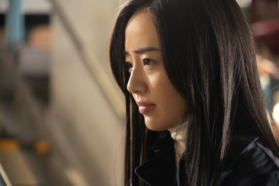 全裸監督』黒木香役で圧倒的存在感! 女優・森田望智のキャリア