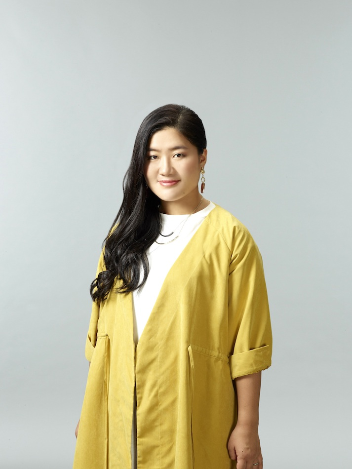 ガンバレルーヤ よしこ、『モトカレマニア』で新木優子の親友役