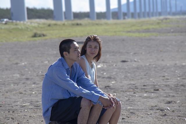 2019年夏映画 荒井晴彦が描く「火口のふたり」の世界観が凄い!