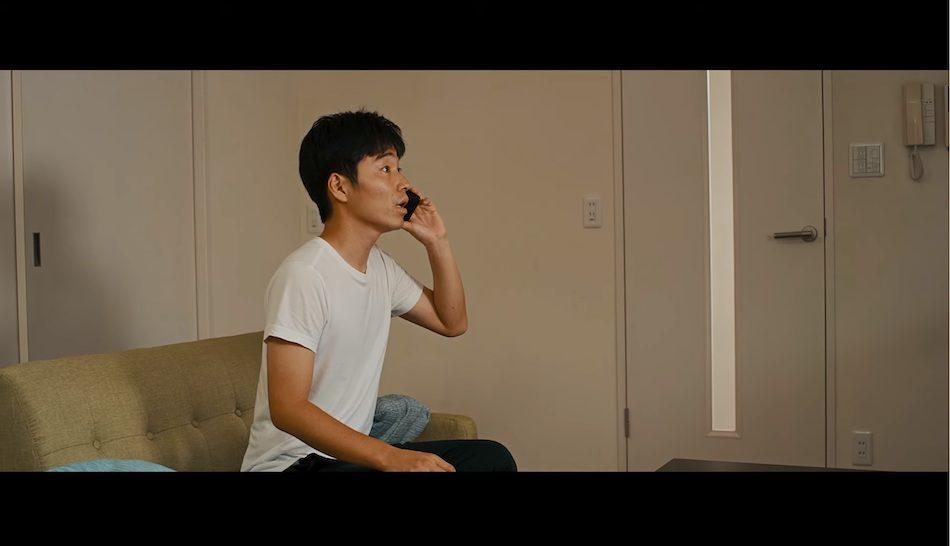 品川 庄司 映画