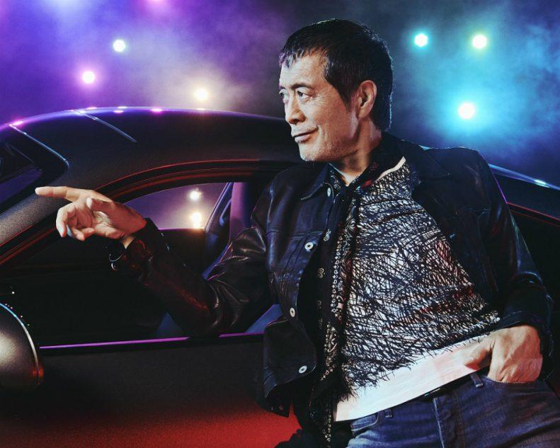 『Mステ』に矢沢永吉が初出演 King & Prince、Foorin、真心、miwa、ラストアイドルも