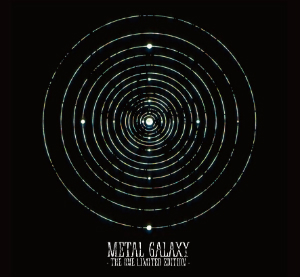 BABYMETAL『METAL GALAXY』THE ONE 盤 – THE ONE Limited Edition -の画像