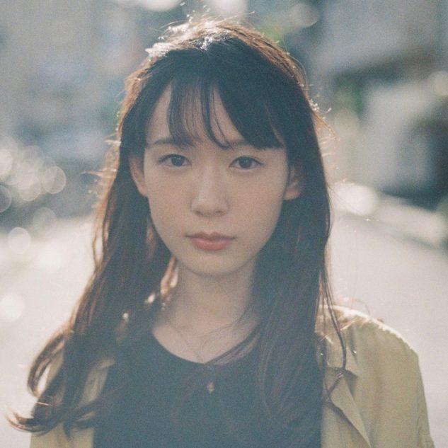 古川琴音の画像 p1_7
