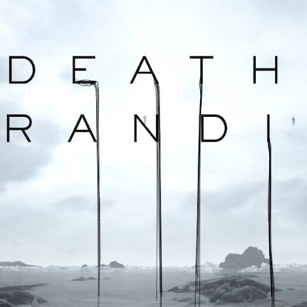 Death List 2020.The Pc Version Death Stranding Was Released In The Early