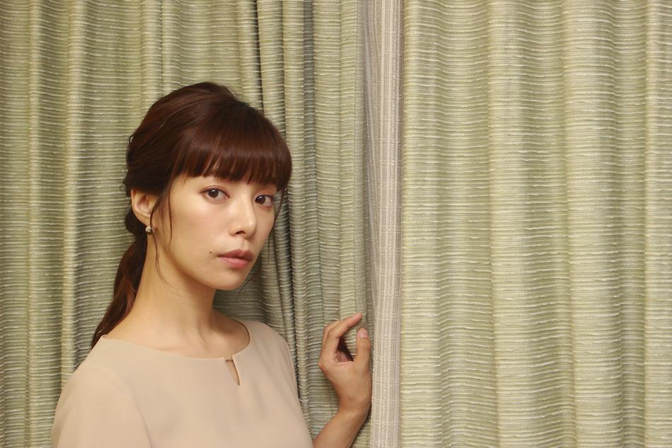 ユキ 整形 桜井