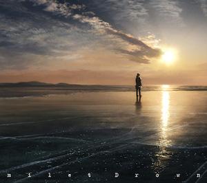 milet『Drown / You & I』期間生産限定盤の画像