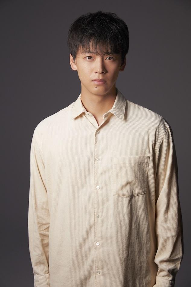 竹内涼真、2020年1月期ドラマ『テセウスの船』で日曜劇場初主演