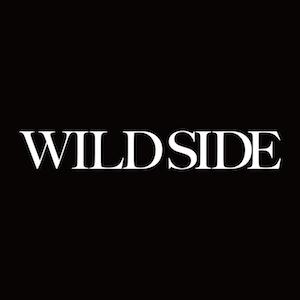 ALI『WILD SIDE』の画像