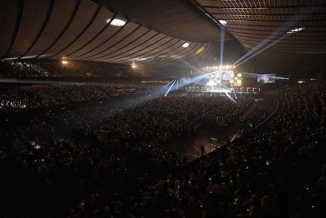 Little Glee Monster、5周年記念EP『I Feel The Light』発売 念願の47都道府県巡るツアー開催もの画像2-2