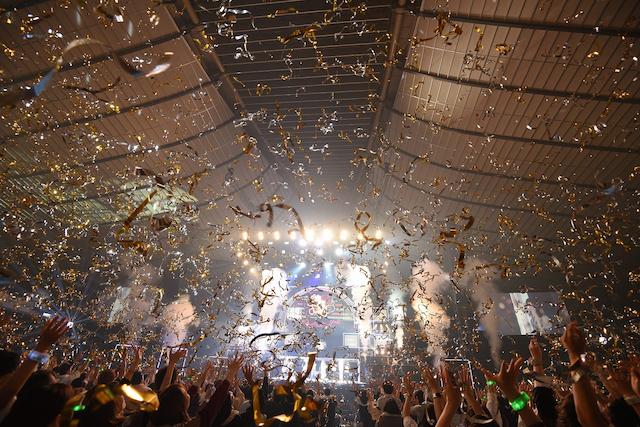 Little Glee Monster、5周年記念EP『I Feel The Light』発売 念願の47都道府県巡るツアー開催もの画像2-3