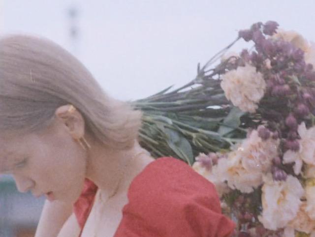ロイ-RöE、映画『羊とオオカミの恋と殺人』主題歌「癒えないキスをして*」MV公開 の画像1-2