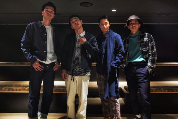 s**t kingz、ダンスチームとしての核