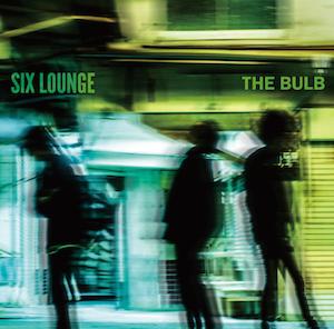 『THE BULB』初回限定盤の画像