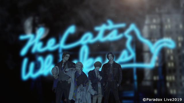 「MASTER OF MUSIC」MVの画像