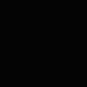 メジャー1stアルバム『真っ黒』(CD only)の画像