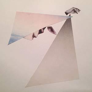 君島大空『午後の反射光』の画像