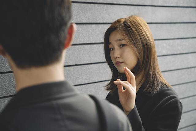 映画 パラサイト あらすじ 韓国