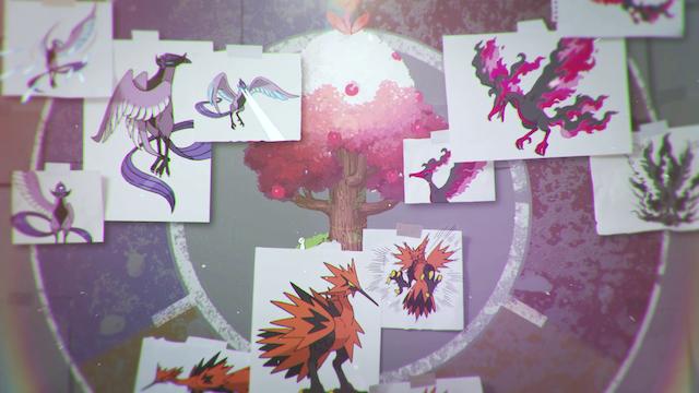 『ポケモン ソード・シールド』有料DLC「鎧の孤島」「冠の雪原」配信決定! ガブリアス含む過去作ポケも追加