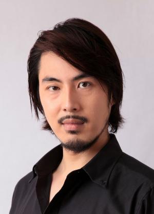 原慎一郎の画像