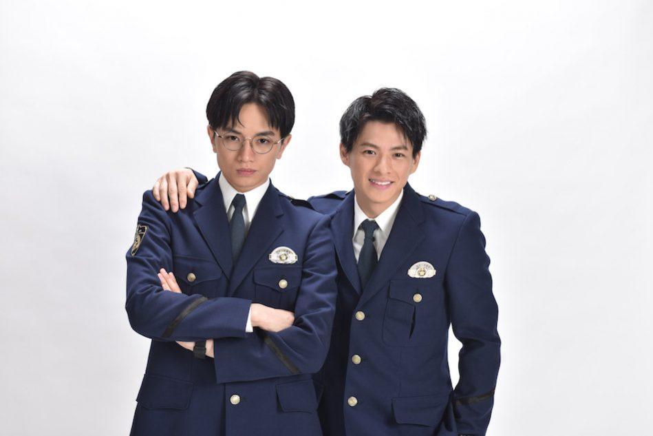 4 月 ドラマ 2020 新