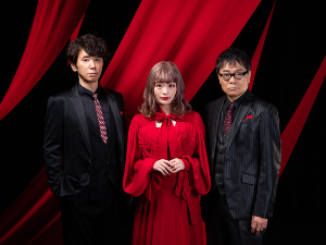 『SHOWER MUSIC AWARDS 2020』授賞式、ライブアクトにGEZAN ゲストにaiko、あいみょん、Suchmosらも追加の画像1-1