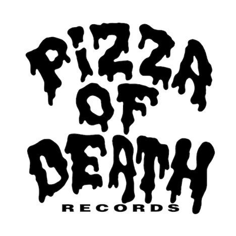PIZZA OF DEATH、10年ぶりレーベルコンピレーションアルバム 『THE VERY BEST OF PIZZA OF DEATH III』発売