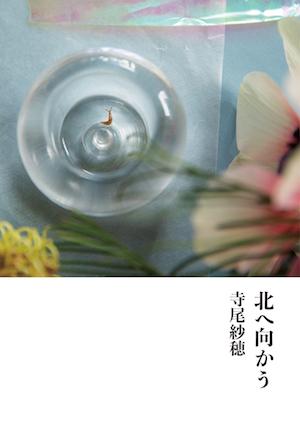 寺尾紗穂『北へ向かう』(店舗限定特典)の画像