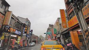 崎山蒼志×Rei、菅原慎一×洪申豪らがシティポップを語り合う 『TOKYOストーリーズ』BSフジにて放送の画像1-4