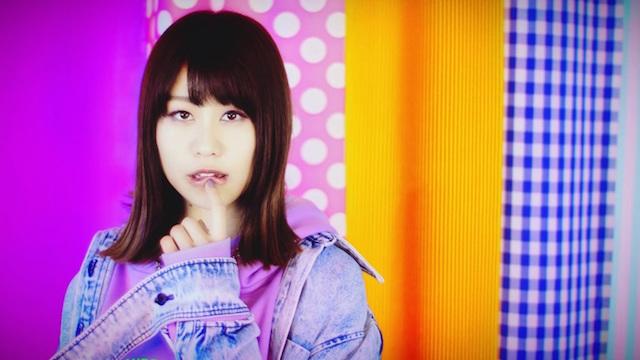 『バンドリ!』花園たえ役の大塚紗英、デビューアルバムより新曲「ぬか漬け」MV&ジャケット写真公開の画像1-2