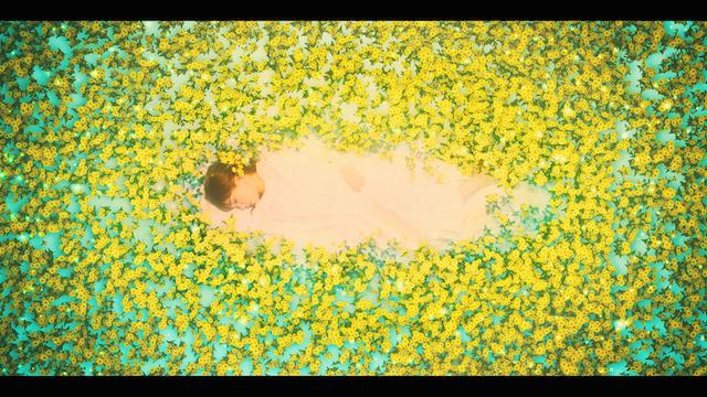 "MACO、恋愛を""蛍""にたとえた新曲「恋蛍」配信リリース ショートバージョンのMVも公開の画像3-2"