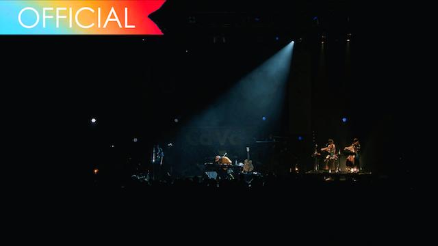 ビッケブランカ、新曲「Shekebon!」デジタルリリース アルバム『Devil』の予約キャンペーンもスタートの画像1-1