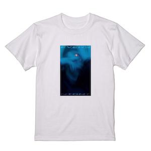 初回限定盤付属Tシャツの画像