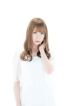 高柳明音(SKE48)の画像
