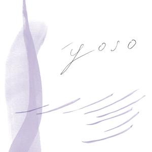 「yoso」の画像