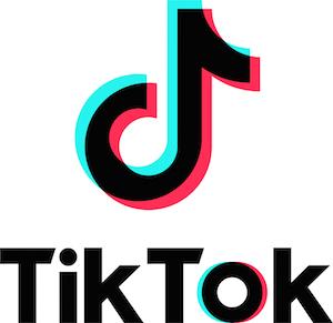 『魔進戦隊キラメイジャー』オープニングテーマ&エンディングテーマのTVサイズ配信 TikTok公式アカウントも開設の画像2-1