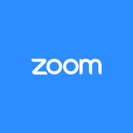 zoom セキュリティー 問題