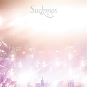 『Suchmos THE LIVE YOKOHAMA STADIUM 2019.09.08』DX盤の画像