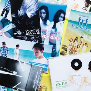 安斉かれん、Beverly、FAKYら「CAN'T UNDO THIS!!」をリバイバル ドラマ『M 愛すべき人がいて』挿入歌にの画像1-2