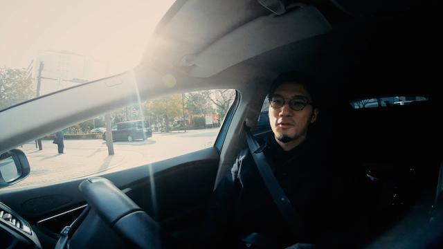 tofubeats、ミニアルバム『TBEP』より新曲「クラブ」MV公開 日常を切り取ったドキュメンタリー風の映像にの画像2-3