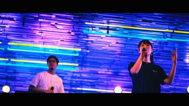 tofubeats、ミニアルバム『TBEP』より新曲「クラブ」MV公開 日常を切り取ったドキュメンタリー風の映像にの画像2-1