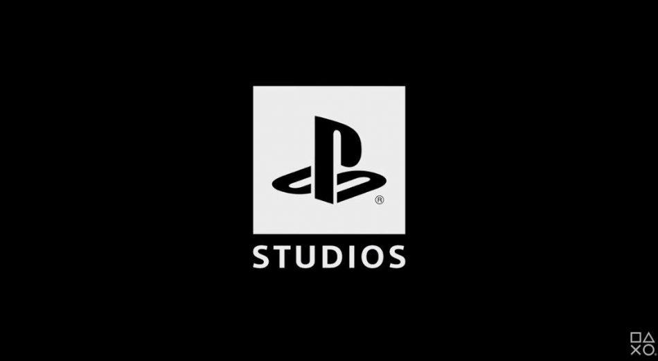 ソニー、コロナはPS5リリースに影響なしと明言も10月発売は否定|Real ...