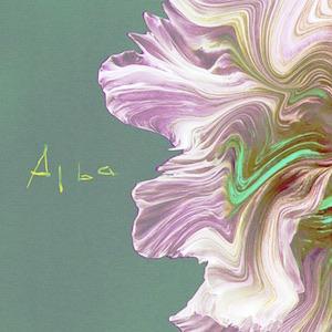 「Alba」の画像