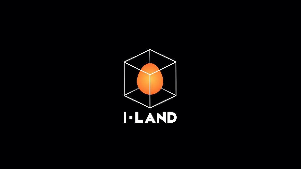 Land 公式 サイト i