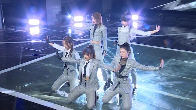 『Nizi Project』Part 2第8話、モモカが脱落 残る12名はデビューメンバー選抜のファイナルステージへの画像7-1
