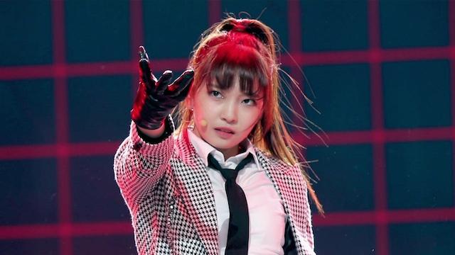 『Nizi Project』Part 2第8話、モモカが脱落 残る12名はデビューメンバー選抜のファイナルステージへの画像7-2