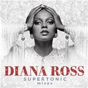 Supertonic:Mixes