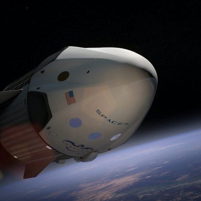 情報格差をなくし、すべての人にインターネットをーーSpaceXが衛星インターネット「Starlink」β版を開始