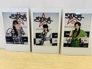 左から)菱田未渚美、小田柚葉、山口綺羅の画像