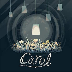 「Carol」の画像